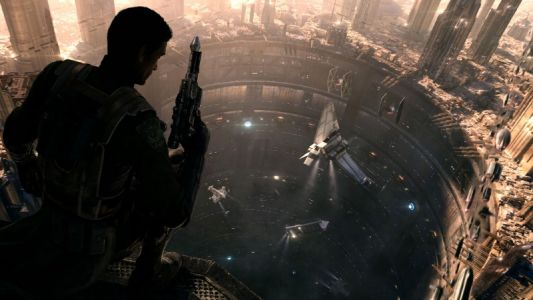 EAs Loss of Star Wars Exclusivity Rights Gives The Franchise's Gaming Stance A New Hope