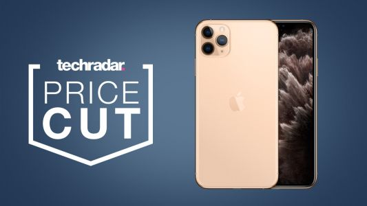 Cheap iPhone deal at Verizon: save up to $550 on the iPhone 11 with trade-in