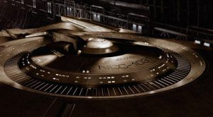 Star Trek Discovery Looks Like a Good Show. Too Bad So Few Can Watch It