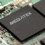 MediaTek Helio P23 and P30 SoCs expected to be introduced on August 29