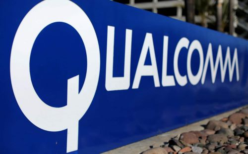 Qualcomm's former chairman Jacobs to leave board as he eyes buyout