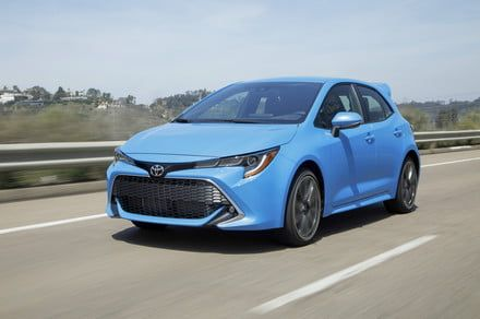 Will Toyota finally cave to buyer demand and offer Android Auto?