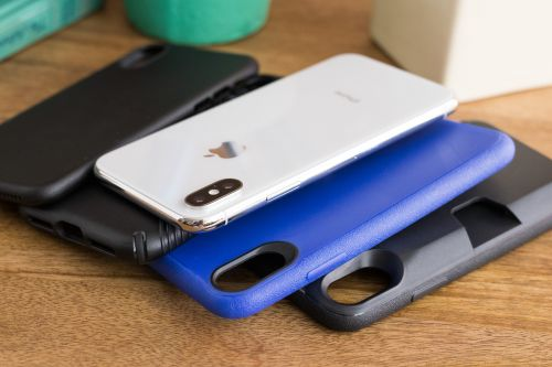 The best iPhone cases