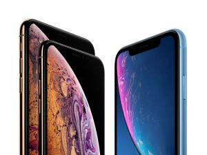 Lots Of People Stopped Buying Phones In 2018