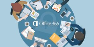 Learn How to Secure Private Data in Office 365