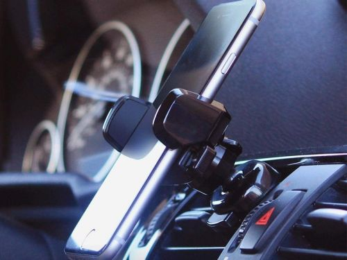 Friday's top deals: car mounts, flash drives, smart plugs, and more!