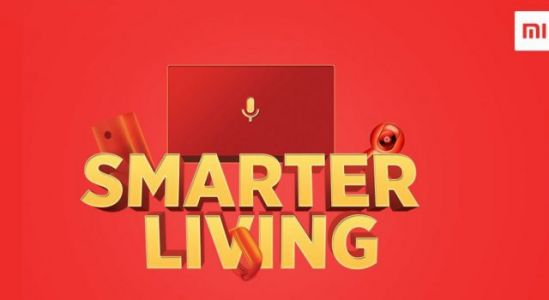 Here are the Xiaomi 'Smarter Living' products launching on September 27 in India