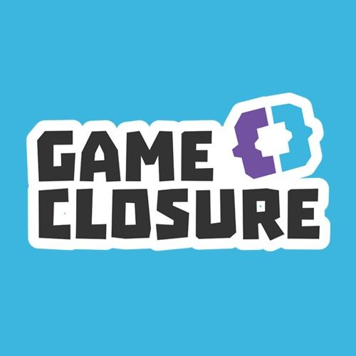 Get a job: Join Game Closure as a Backend Engineer