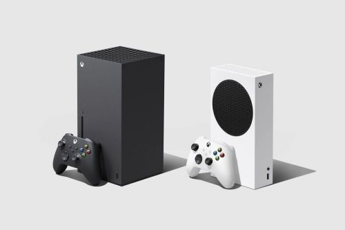 Xbox, PCs and gaming drive AMD and Microsoft's revenues