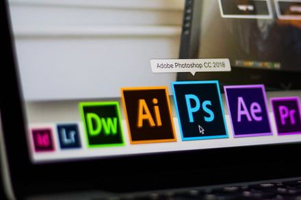 These are the best Adobe Photoshop deals for December 2020
