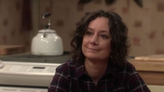 Sara Gilbert Joins the Cast of Netflix Series ATYPICAL in Its Third Season