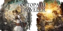 Physical Octopath Traveler stock is already running low just days after launch
