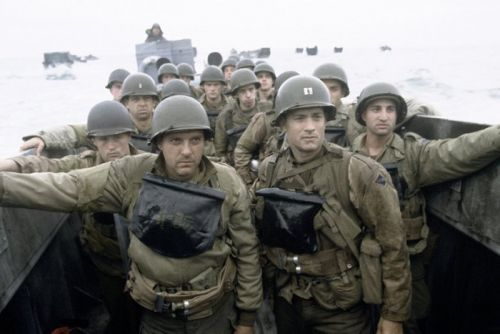 15 great movies for Memorial Day streaming