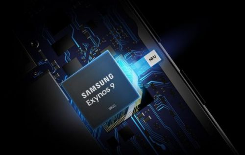 Samsung Exynos 9820 finally gets its own NPU for AI