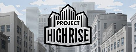 Daily Deal - Project Highrise, 75% Off