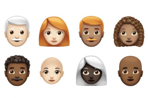 Apple highlights new emojis coming with iOS 12 and macOS Mojave to celebrate World Emoji Day