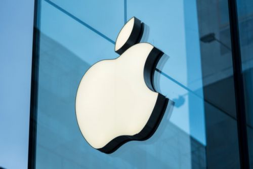 In search of a 'Breaking Bad'-like hit, Apple may pick up a 'violent' TV drama from Israel