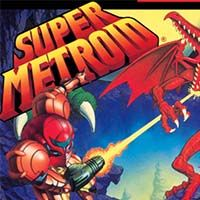 Super Metroid creator discusses making the leap to SNES