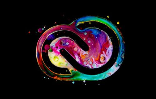 Adobe Creative Cloud: 2 years later, I begrudgingly submit