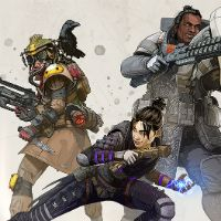 Respawn has already banned over 16,000 cheaters from Apex Legends