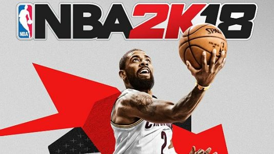 NBA 2K18 Slashes Virtual Currency Prices After Backlash