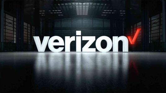 Verizon says RCS support coming in early 2019