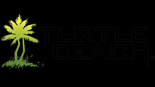 Turtle Beach unveils new 'Atlas' PC gaming headsets
