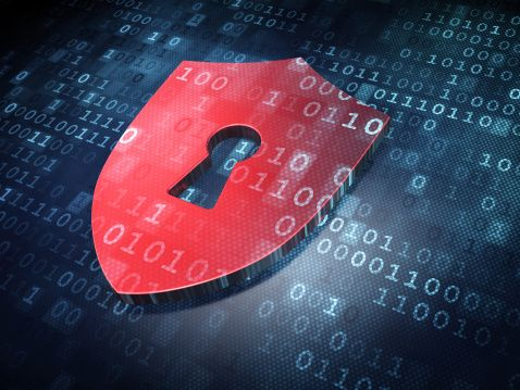 Why data protection should be front of mind