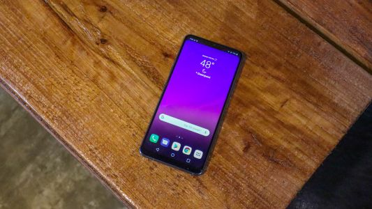 T-Mobile Tuesdays Prizes This Week Include 10 LG G7 ThinQ Smartphones