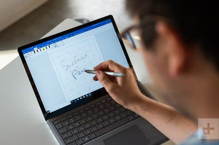 Lost Your Windows 10 Pro License? A Fix Is Coming