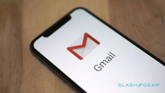 Google AMP for Email will probably make Gmail even more annoying