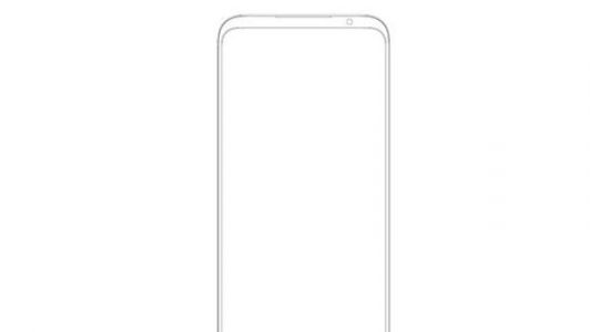 Meizu 16 set to be the Most Cost-Effective Snapdragon 845 Phone