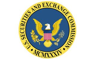 US Securities and Exchange Commission confesses to hacker access