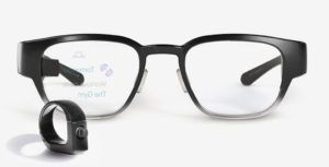 Focals creator and Waterloo startup North lays off 150 employees