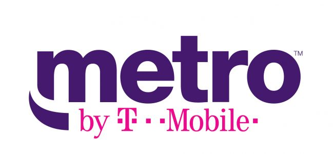 Metro by T-Mobile launches new prepaid rate plans today