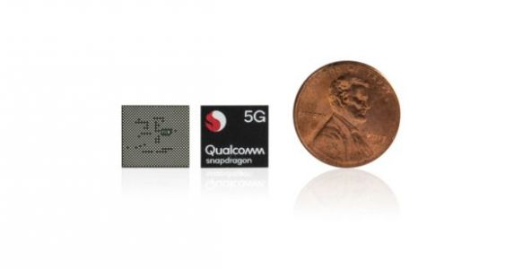 Snapdragon 765 Might Just Be Qualcomm's Most Important 5G Chip
