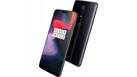 OnePlus 6 Launched In India, Including Avengers Edition