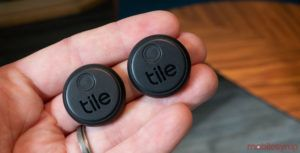 Tile and Amazon's exclusive bundles offers Echo Dot with trackers