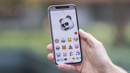 IOS 13 will reportedly include four new Animoji characters