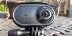 Rylo Review: 360 camera that puts you in the director's chair