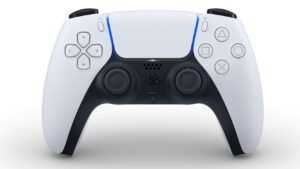 PlayStation 5's DualSense gamepad supports Android and PC