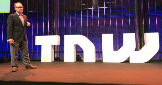 Reddit co-founder tells TNW about the sneaky design trick it decided to abandon