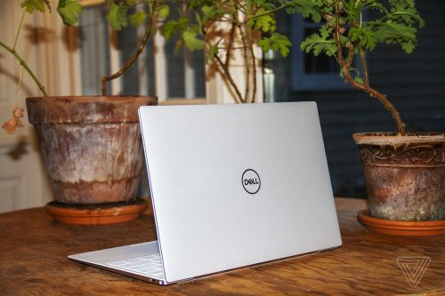 Dell is issuing a security patch for hundreds of computer models going back to 2009
