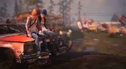 You can now play Life is Strange on Android