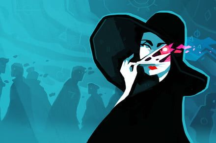 'Cultist Simulator' shows there's more to Lovecraft than tentacles