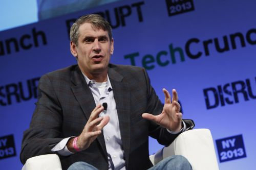 Very famous VC Bill Gurley says startup boardrooms are now just filled with *clapping hand noise*