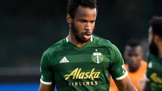 Vancouver Whitecaps vs Portland Timbers Soccer Live Stream: Watch Online