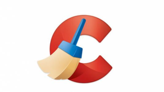 CCleaner Hack Adds Malware Instead of Removing It