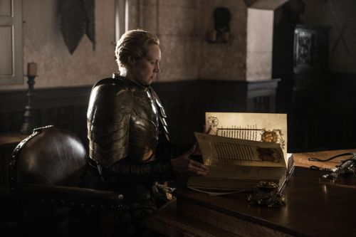Game Of Thrones Ending Recap & Review: A Fitting Finale, A Botched Journey