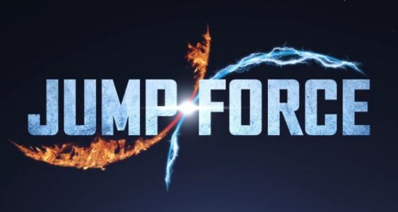 The Knights of the Zodiac join the fight in the Saint Seiya reveal trailer for JUMP FORCE